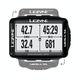 Lezyne Mega XL GPS smart loaded Black