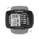 Lezyne Macro plus GPS smart loaded Black