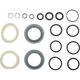 Rockshox Basic Argyle Service Kit
