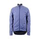 Sugoi Zap Bike Jacket 2018 Men's Size Large in Blue