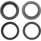 Rockshox 40mm Dust Seal Kit