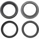 Rockshox 40mm Dust Seal Kit Totem