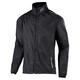 Troy Lee Designs Crank Jacket Men's Size Extra Large in Black