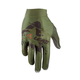 Leatt DBX 3.0 Lite Gloves (2020) Men's Size Extra Large in Blue