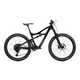 Ibis Mojo 3 GX Eagle Bike 2020 Obsidian Black, X-Large