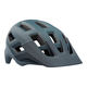 Lazer Coyote MIPS Helmet Men's Size Small in Matte Red/Black