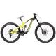 Kona Operator CR Bike 2019 Large, Matte Yellow & Charcoal
