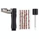 Wolf Tooth Encase System Chain + Tire Plug Multitool Tire Plug Tool