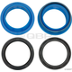 Enduro Seal and Wiper Kit