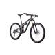 Yeti SB130 Turq T2 Bike 2020 Turquoise, X-Large