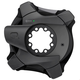 SRAM RED & Force AXS 107BCD Power Meter Spider AXS 107BCD, 1X & 2X, 8 BOLT DIRECT MOUNT, D1