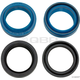 Enduro Seal/Wiper Kit For Marzocchi Fork