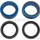 Enduro Seal /Wiper Kit For Rockshox Fork