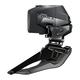 SRAM Force eTap AXS Front Derailleur Black, 12 Speed, Braze-On, D1