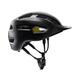 Mavic Deemax Pro MIPS Helmet Men's Size Large in Black