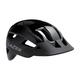 Lazer Gekko MIPS Helmet in Dark Green Camo