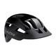 Lazer Gekko Helmet in Black
