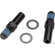 Rockshox Brake Post Stud Kit