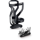 Specialized Zee Cage II with Tool Matte Black, Right