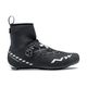 Northwave Extreme RR 3 GTX Shoes 2019 Men's Size 45.5 in Black