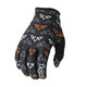 TASCO Dawn Patrol Chilly Weather Gloves Men's Size XX Large in Inversion