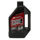 Rockshox Rear Shock Air Can Lubricant Maxima 15W-50 Weight, 1L