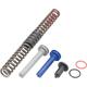 Rockshox Dart Spring Kit