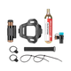 Blackburn Pro Plugger CO2 Tire Repair Kit Pro Plugger With CO2
