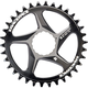 Race Face Cinch 12 Speed Shimano Chainring Black, 34 Tooth