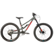 Norco Fluid 4.2 Kid's 24