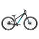 Norco Rampage 4.1 Kid's Bike 2020 Black/Blue