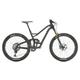 Niner RIP 9 RDO 27.5 4-Star Bike 2020 Satin Carbon, Large