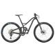 Niner RIP 9 RDO 29 3-Star Bike 2020 Satin Carbon, X-Large