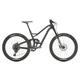 Niner RIP 9 RDO 27.5 2-Star Bike 2020 Satin Carbon, Large