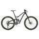 Niner RIP 9 RDO 27.5 3-Star Bike 2020 Satin Carbon, Large