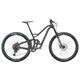 Niner RIP 9 RDO 29 2-Star Bike 2020 Satin Carbon, X-Large