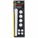 Velo Staytop Frame Saver Kit