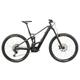 Orbea Wild FS H30 E-Bike 2020 Bright Red Black X-Large