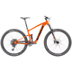 Kona Satori DL Bike 2019 Small, Gloss Hot Orange