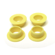 GT Fury Dogbone Bushings