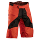 Race Face Ruxton Shorts 2018 Men's Size Extra Large in Red