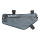 Pro Discover Small Frame Bag Grey, One Size
