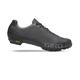 Giro Empire VR90 Men's Size 48 in Red/Orange/Anodized