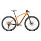 Niner AIR 9 RDO 3-Star Bike 2020 Orange, X-Large