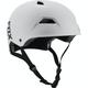 Fox Flight Sport Helmet 2020 Men's Size Large in Purple
