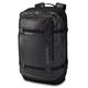 Dakine Ranger Travel Pack 45 Black