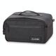 Dakine Groomer Large Travel Kit Perennial