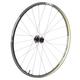 Stan's NoTubes Grail CB7 Pro Wheels Carbon, Rear, Center Lock, 12X142, 700c, SRAM XDR