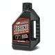 Maxima Serene Seat Post Hydraulic Fluid 16 oz, 6 wt, Rockshox Reverb OEM fluid