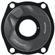 Rotor INspider Power Meter 110x4